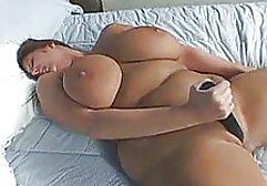 زیبا, سکس خواهر با برادر مرحله مامان, رابطه جنسی