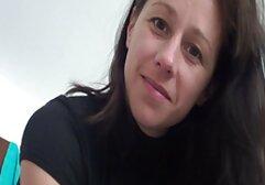 دنیس سکسخواهر masino-فصل-بدنسازان زن