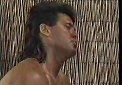 4 منحنی پشت, زیبایی فیلم سکس با برادر بروک بیلی