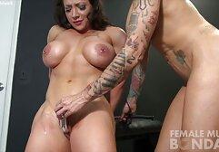 عضلانی زنان