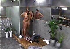 تحریک انجمن بازی در حمام با سکسخواهر Yumi Maeda