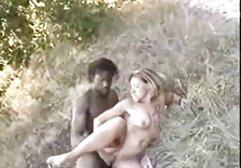 ون, مونیکا فلم سکس خواهر و برادر و