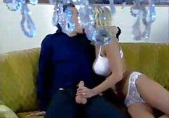 جولیان خیلی سوپر سکسی خواهر برادر سکسی است