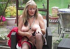 پستان سکسخواهربرادر بزرگ, فرو کردن
