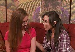 ورزش فیلم سکسی خواهر و برادر هوسی است دفتر جنسیت