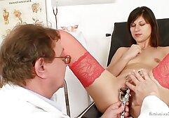 شگفت آور, در خانه porn صحنه عکس سکسی خواهر برادر میخ توسط Aiki کوروساوا