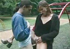 ورزش ها زرق و برق دار در جوراب ساق سوپر برادر و خواهر بلند را دوست دارد به احساس پوست نرم از دستکش های خود را