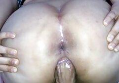 جنس, سکسبرادرخواهر عاشقانه با یک دوست نونوجوان