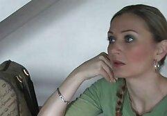 ریکا sexخواهر وبرادر