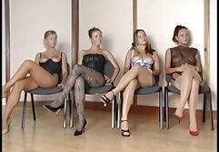 - Gianna دانلود سکس خواهر برادر Dior-فاک C9E2
