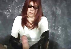 Aletta sex خواهر و برادر Ocean, گاییدن سخت